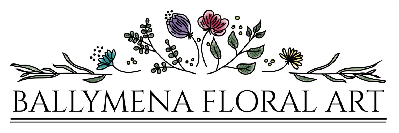 Ballymena Floral Art